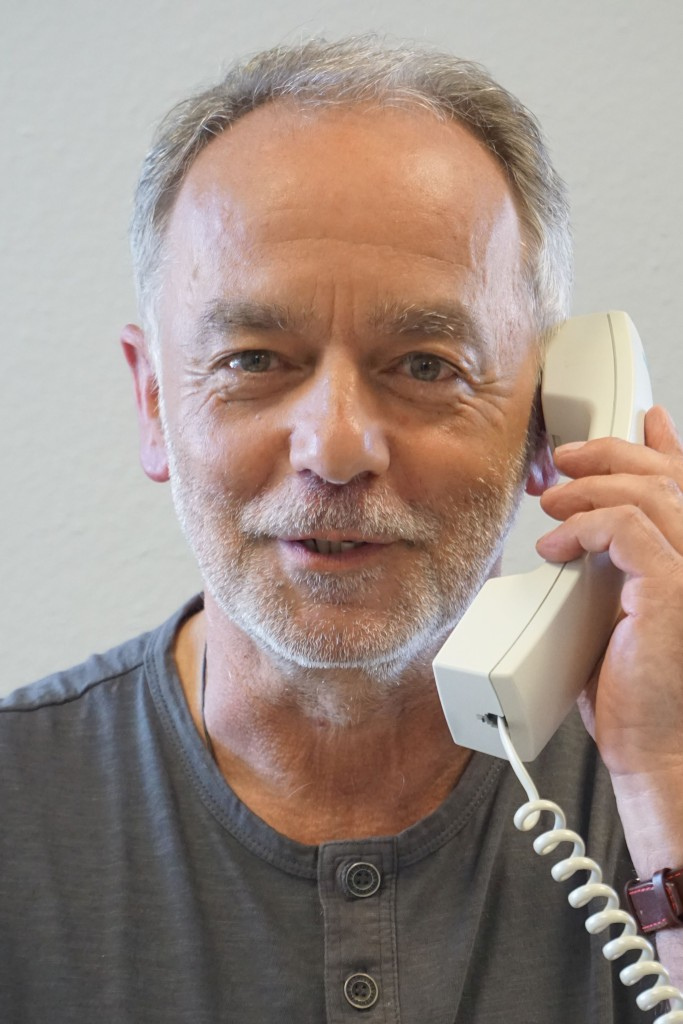 Lothar Blaschke